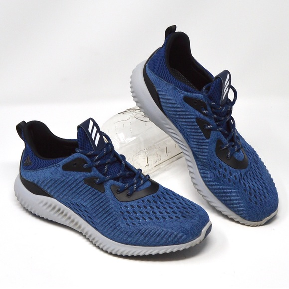 adidas Shoes | Mens Alphabounce Low Top